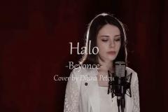 #Video-December-14-2019-1