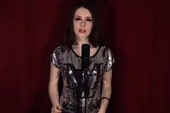 Video-February-15-2020-2