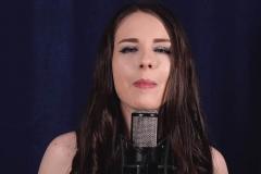 #Diana-Petcu-Video-June-15-2019-13