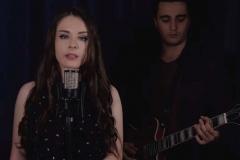#Diana-Petcu-Video-June-15-2019-2