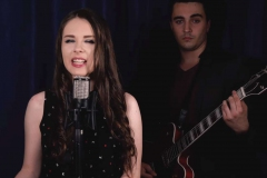 #Diana-Petcu-Video-June-15-2019-20