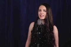 #Diana-Petcu-Video-June-15-2019-24