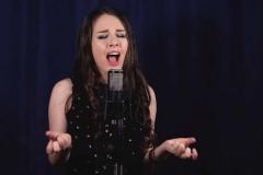 #Diana-Petcu-Video-June-15-2019-26