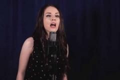 #Diana-Petcu-Video-June-15-2019-29