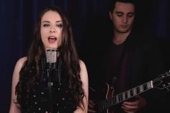 #Diana-Petcu-Video-June-15-2019-3
