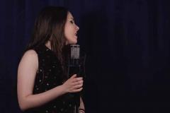 #Diana-Petcu-Video-June-15-2019-33