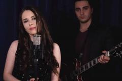 #Diana-Petcu-Video-June-15-2019-34