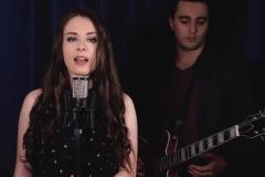 #Diana-Petcu-Video-June-15-2019-35