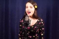 #Diana Petcu, Video, March 16, 2019 (10)
