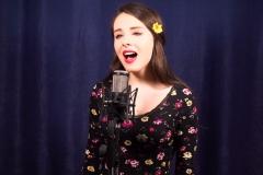 #Diana Petcu, Video, March 16, 2019 (12)