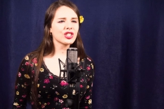 #Diana Petcu, Video, March 16, 2019 (14)