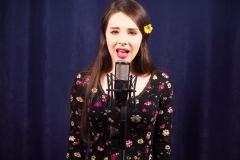 #Diana Petcu, Video, March 16, 2019 (21)