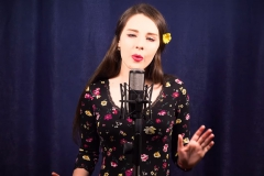 #Diana Petcu, Video, March 16, 2019 (23)