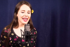 #Diana Petcu, Video, March 16, 2019 (24)