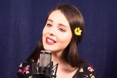 #Diana Petcu, Video, March 16, 2019 (25)