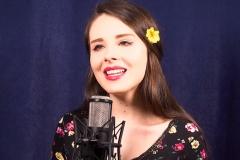 #Diana Petcu, Video, March 16, 2019 (27)