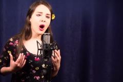 #Diana Petcu, Video, March 16, 2019 (29)