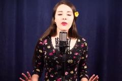 #Diana Petcu, Video, March 16, 2019 (3)