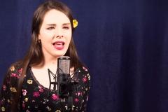 #Diana Petcu, Video, March 16, 2019 (5)