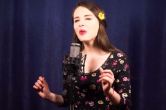 #Diana Petcu, Video, March 16, 2019 (7)