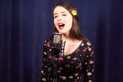 #Diana Petcu, Video, March 16, 2019 (8)