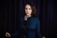 #Video-November-16-2019-19