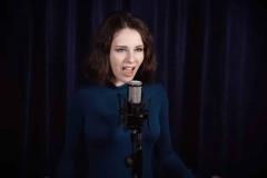 #Video-November-16-2019-6