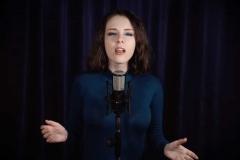 #Video-November-16-2019-8