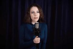 #Video-November-16-2019-50
