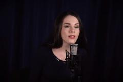 #Diana-Petcu-Video-May-18-2019-15