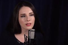 #Diana-Petcu-Video-May-18-2019-16