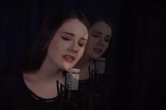 #Diana-Petcu-Video-May-18-2019-23