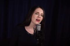 #Diana-Petcu-Video-May-18-2019-28