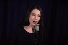 #Diana-Petcu-Video-May-18-2019-32