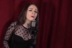 #Diana-Petcu-Video-July-20-2019-23