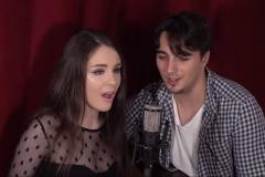 #Diana-Petcu-Video-July-20-2019-34