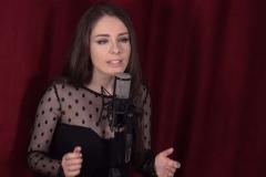 #Diana-Petcu-Video-July-20-2019-38