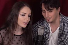 #Diana-Petcu-Video-July-20-2019-27