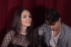 #Diana-Petcu-Video-July-20-2019-28