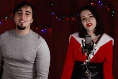#Video-Dec.-21-2019-10