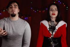 #Video-Dec.-21-2019-21