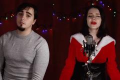 #Video-Dec.-21-2019-22