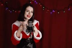 #Video-Dec.-21-2019-11