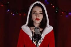 #Video-Dec.-21-2019-13