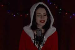 #Video-Dec.-21-2019-2