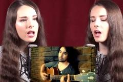 #Diana-Petcu-Video-March-23-2019-1