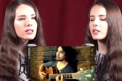 #Diana-Petcu-Video-March-23-2019-12