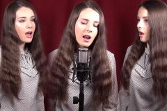 #Diana-Petcu-Video-March-23-2019-14