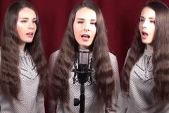 #Diana-Petcu-Video-March-23-2019-15