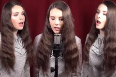 #Diana-Petcu-Video-March-23-2019-16